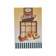 tostadas-don-mamino-clasica-salvado-trigo-caja-85gr