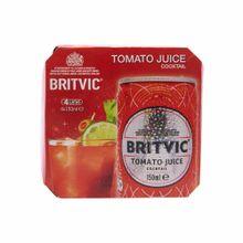 jugo-de-tomate-britvic-lata-150ml-paquete-4un