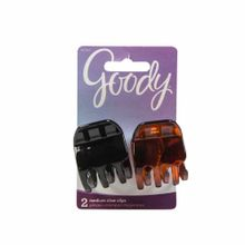 accesorios-goody-clips-paquete-2un
