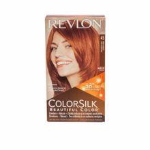 tinte-para-mujer-revlon-beautiful-color-rubio-cobrizo-caja-1un