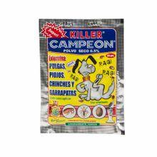 insecticida-en-polvo-campeon-antipulgas-sobre-30gr