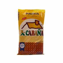 harina-la-cabana-polenta-paquete-500gr