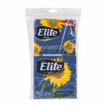 servilleta-elite-gold---mantel-paquete-2un