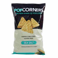 piqueo-popcorners-seasalt-chips-sin-gluten-bolsa-142gr