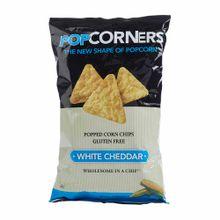 piqueo-popcorners-white-chips-sin-gluten-bolsa-142gr