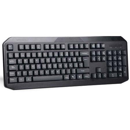 teclado-blackline-tc1106