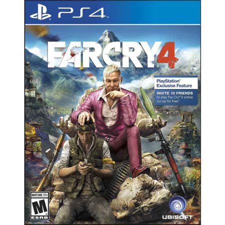 juego-playstation-cdd-ps4-far-cry-4