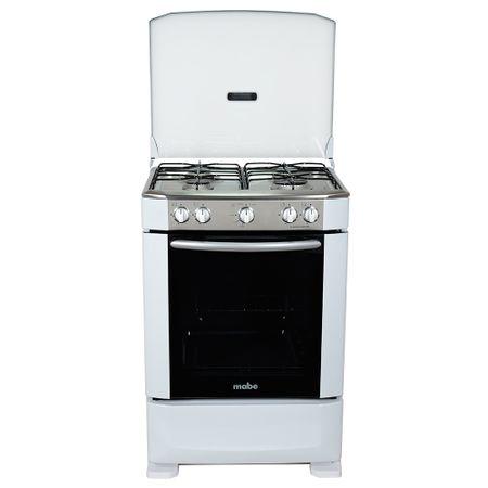 cocina-a-gas-mabe-24-blanca-ingenious