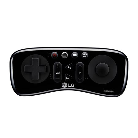 accesorios-lg-control-magic-remote