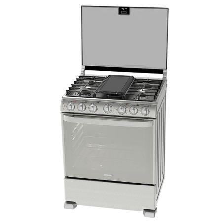 cocina-a-gas-mabe-cocina-30-inoxidable