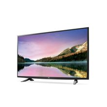 televisor-lg-led-32-smart-32lh573b