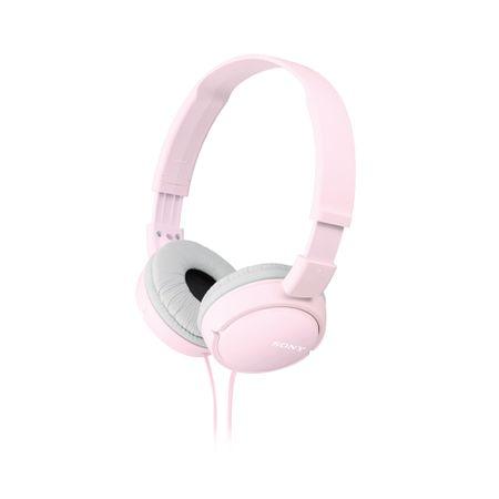 accesorios-sony-audifonos-mdr-zx110p