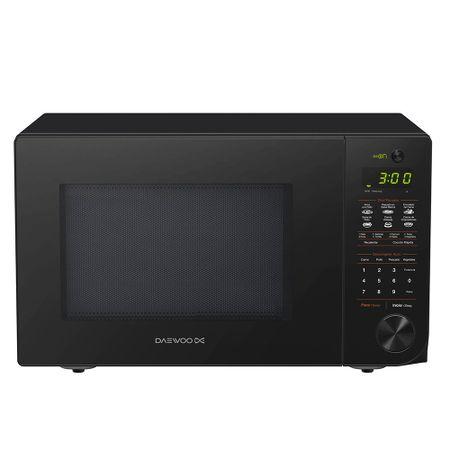 microondas-daewoo-32l-black-kor-32mb