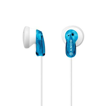 accesorios-sony-audifonos-mdr-e9lplc