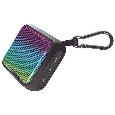 parlante-isound-negro-durawaves-6707