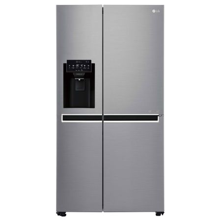 refrigeradora-lg-600l-inox-gs65sdpn