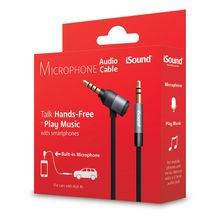 accesorios-isound-cable-de-audio-con-microfono-6864