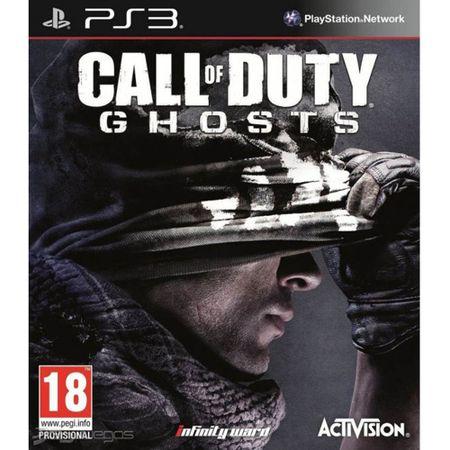 juego-playstation-ps3-cod-ghost-creed-black-flag