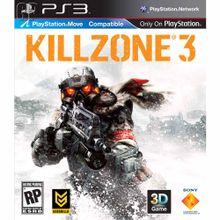juego-playstation-ps3-killzone3-god-war-ascen