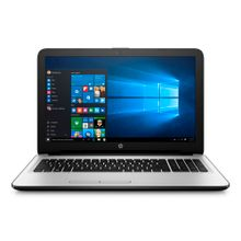 notebook-hp-ci7-12gb-1tb