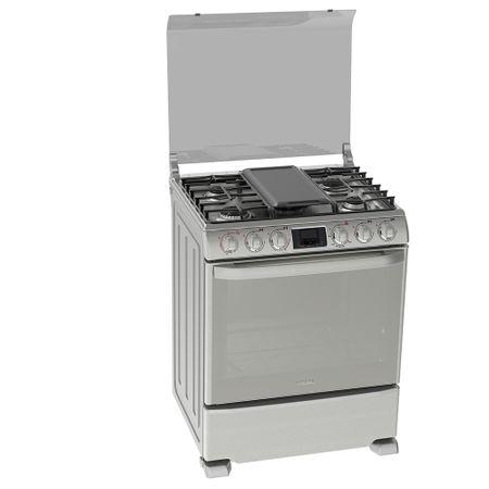 cocina-a-gas-mabe-30-inox-eme7690cfyx0