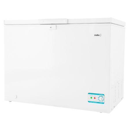 congeladora-mabe-200l-blanca-chm200pb0