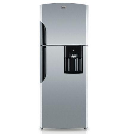 refrigeradora-mabe-400l-inox-rms1540aprx0