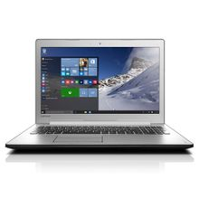 notebook-lenovo-ci5-4gb-1tb-w1