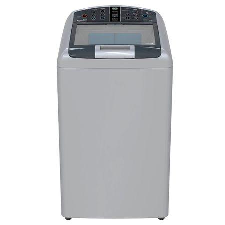 lavadora-mabe-16k-silver-lma46100vgbk0