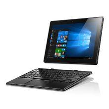 notebook-lenovo-mix-310
