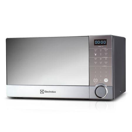 microondas-electrolux-20l-inox-emdl20s2msqg
