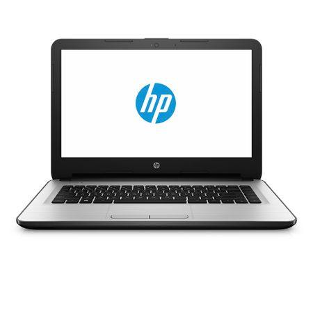 notebook-hp-ci3-4gb-500gb-w10