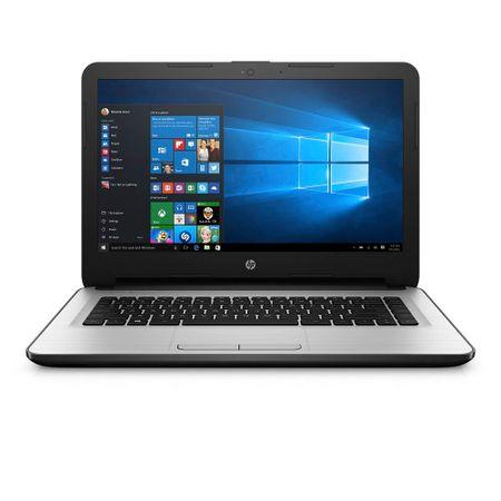 notebook-hp-ci5-4gb-1tb-w10