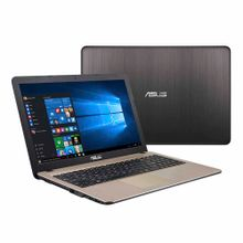 notebook-asus-cele-4gb-500gb-w