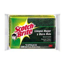 esponja-scotch-brite-celulosa-multiuso-paquete-2un