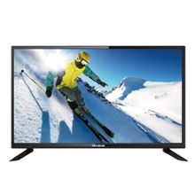 televisor-hyundai-led-32-hd-hyled3210a