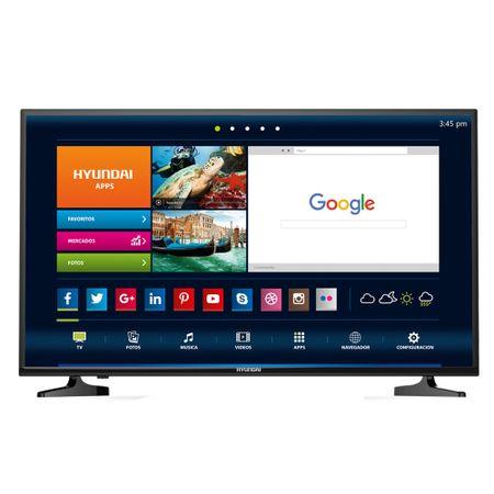 televisor-hyundai-led-42-smart-hyled424int