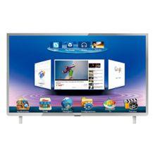 televisor-hyundai-led-55-smart-hyled556int