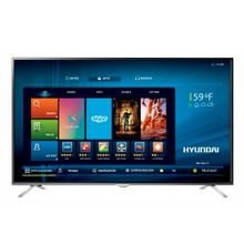 televisor-hyundai-led-43-uhd-hyled435i4k