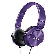 accesorios-philips-audifonos-morado-shl3060pp