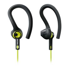accesorios-philips-audifonos-amarillo-limon-shq1400cl