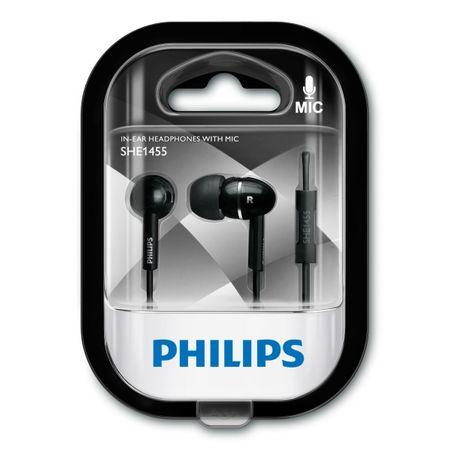 accesorios-philips-audifonos-negro-she1455bk