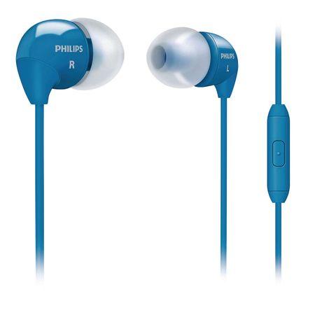 accesorios-philips-audifonos-azul-she3595bl