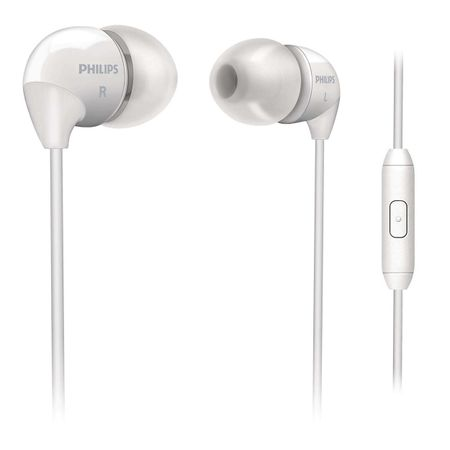 accesorios-philips-audifonos-blanco-she3595wt