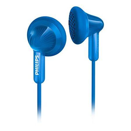 accesorios-philips-audifonos-azul-she3010bl