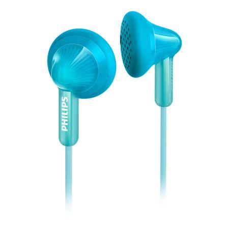 accesorios-philips-audifonos-turquesa-she3010tl