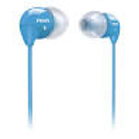 accesorios-philips-audifonos-azul-she3590bl