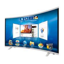 televisor-hyundai-49-smart-hyled491ic