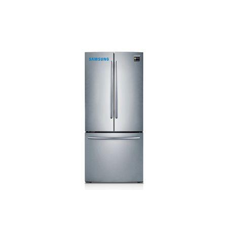 refrigeradora-samsung-543l-steel-rf221nctasl-pe