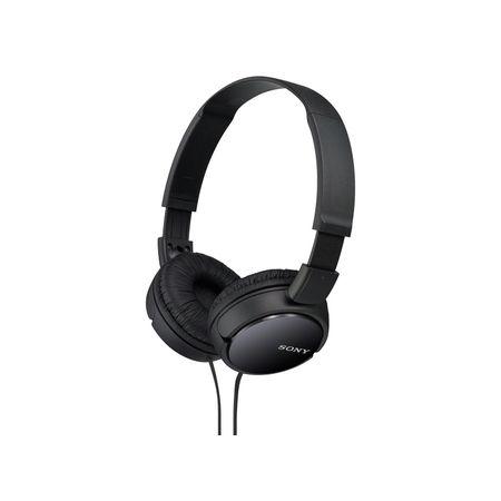 accesorios-sony-audifonos-mdr-zx110-b